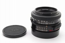 [Excellent++] Hasselblad Carl Zeiss Planar F T* 80mm f/2.8 from japan #H179