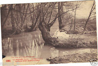 La Chaussee - el Ano (i 794)