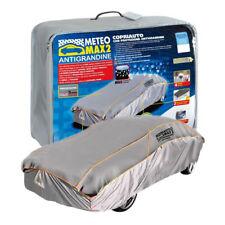 Lampa Housse de Voiture Antigrêle pour Ford Fusion 08/02 11/12