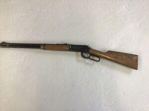 Vintage Daisy Model 1894 Lever Action BB Gun Rogers AR