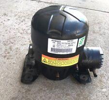 New Embraco Refrigeration Compressor EK6210CD R744 115-127v with capacitor