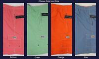 NWT $69 Polo Ralph Lauren Swim Board Shorts Suit Trunks Mens 1XB 2XB 3XB 4XB NEW