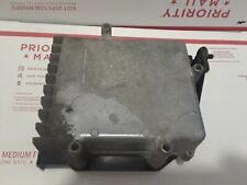 2000 Chrysler Concorde Transmission Control Chassis Control Module P04606517AE