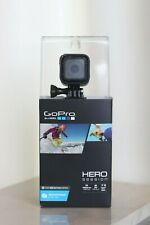 GoPro Session 4, Brand New / Unopened (frame and mounts included)