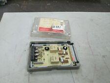 Siemens PCB Module #V-33242-C (NIB)
