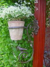 Nachbildungen historischer amphoren t pfe vasen ebay for Gartendeko gusseisen rostig