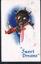 Philco Publishing Co Printed Collectable Comic & Seaside Humour Postcards
