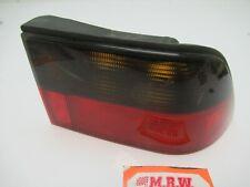 SAAB 9000 PASSENGER SIDE BACK REAR TAILLIGHT LAMP TAIL LIGHT TURN SIGNAL BRAKE R