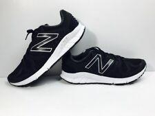 New Balance Vazee Rush Men's Running Shoes Size 12.5 RUSH Black / White EUC