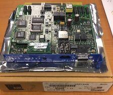 ADC H2TU-R-402 L1 / 150-2450-01 HDSL2 Remote Line Module, Used H2TU-R402 L6E