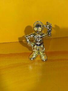 Star Wars - Galactic Heroes Loose - C-3PO