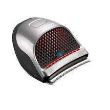 Remington Comfortable HC4250 Quick Cut Hair Clipper Ergonomic Design