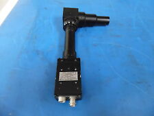 Tokyo Electronic Industry Co. CCD Camera CS8330 SN:8122210