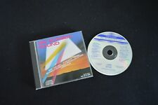 BIG SCREEN SOUND RARE JAPANESE PRESSED CD! STAR WARS RETURN OF THE JEDI YODA