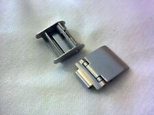 Carrellino con/senza chiusura per Casio A158, LA670 e simili