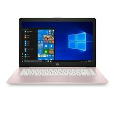 NEW - HP Stream 14 HD Intel...