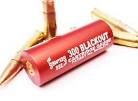 300 AAC Blackout Case & Ammunition Gauge - Patented Design ! - Free Shipping!