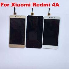1pcs New LCD Screen Display 5.0Inch Touch Digitizer Assembly For Xiaomi Redmi 4A