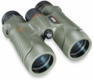 Bushnell Trophy 10x42 Bone Collector Binoculars