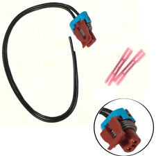 New Purge Valve Connector Pigtail CCP Charcoal Canister For 1990-2012 GMC