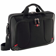 SwissGear Laptop Cases and Bags