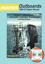 johnson 115 service manual pdf