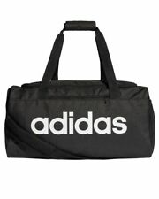 ADIDAS Carryall Bag Gym /Free Time Model Lin Duffle - Size S-M-L