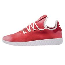 Adidas Originals - PHARREL W. HU HOLI TENNIS - SCARPA CASUAL - art.  DA9615