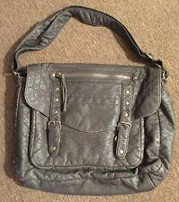 AEROPOSTALE LADIES WOMAN WOMEN SOFT IMITATION LEATHER HAND BAG PURSE POCKETBOOK