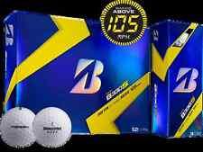 Bridgestone 2016 Tour B330S White Golf Balls  3 Dozen NEW 7886