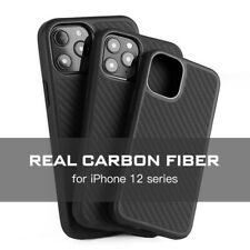Silicone Case For iPhone 11 12 Pro Max XR XS X 7 8 Plus Soft Carbon Fiber Cover