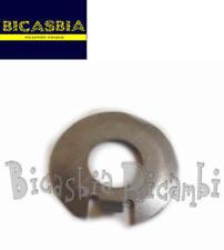 3415 - RONDELLA BLOCCA DADO FRIZIONE VESPA 125 PRIMAVERA ET3 - PK S XL