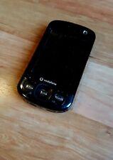HTC TRIN100 ( defekt.... )