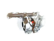 04L253056M Turbolader Turbo 2,0TDi DFHA VW Passat 3G B8 Arteon Tiguan II AD 12km