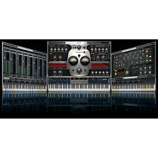 EastWest Steven Wilson's Ghostwriter Software (Download)