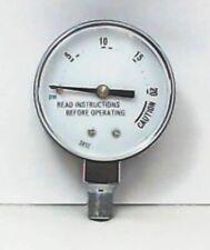 Presto Pressure Cooker Steam Gauge, 85771