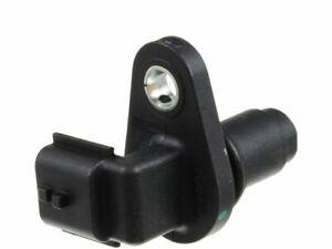 For 2007-2008 Infiniti G35 Camshaft Position Sensor Holstein 63418GH 3.5L V6