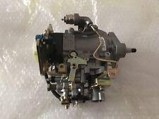 Citroen Berlingo ZX Zantia 1.9D XVD engine Fuel injection pump 19200H NEW 10D
