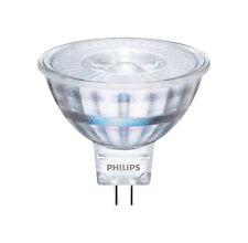 Philips LED Retrofit Classic 3w Gu5.3 827 36° NODIM