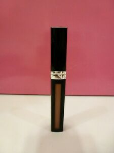 Christian Dior Rouge Dior Liquid Lip Stain Full Size New - 614 Jungle Matte