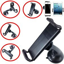 U-CLIP 360° CAR MOUNT SUCTION MOBILE/TABLET HOLDER FOR  iPAD MINI / MINI 2