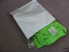 500  7.5X10.5 PLASTIC POLY MAILERS SHIPPING ENVELOPES
