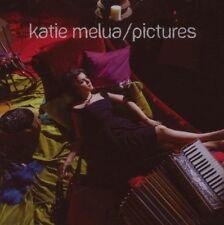CD*KATIE MELUA**PICTURES***NAGELNEU & OVP!!!