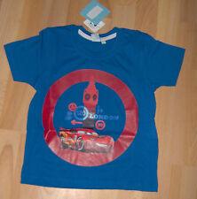 Tshirt Disney Cars  Gr 104