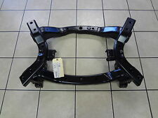 05-10 Charger Chrysler 300 New Cross Member Engine Cradle Crossmember Mopar AWD