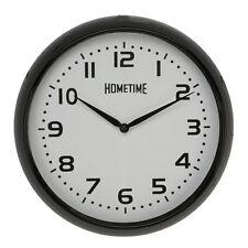 hometime clock