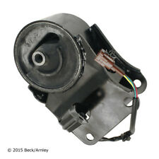 Rear Engine Mount For 2004-2006 Nissan Maxima 2005 104-2199 Engine Mount