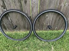 Oval Concepts 330 Wheelset