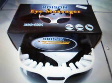 Roison Eye Massager Portable Relax Fatigue Pain Eyes Therapy Sore Stress Tender