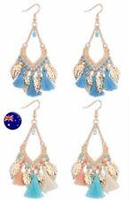 Retro Chandelier Fashion Earrings